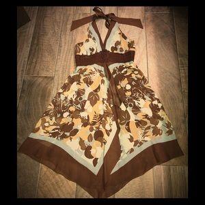 BCBG Cocktail Dress 👗